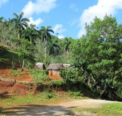 Travel Baracoa Cuba Adventure