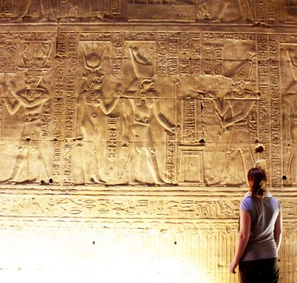 FT EGYPT Edfu woman Egyptian hieroglyphs_edited-1
